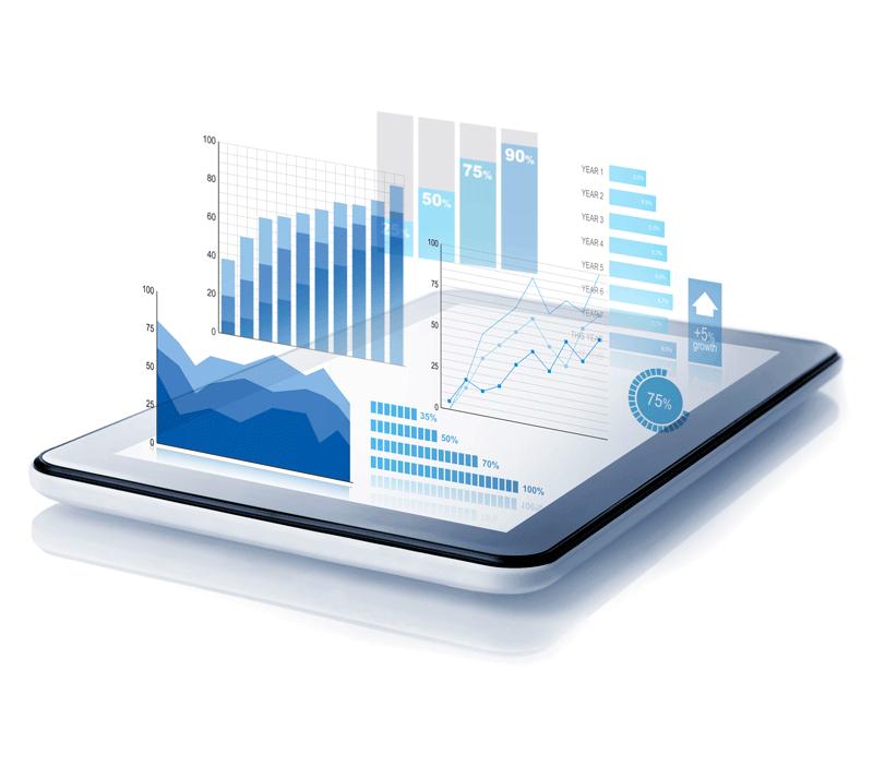 digital-charts-and-graphs.png