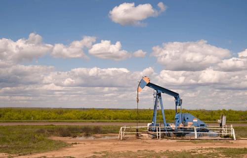 oil-derrick.png