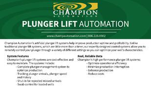 Plunger_Lift_Automation_Flyer-01-474515-edited.jpg