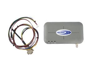 Communication systems radio